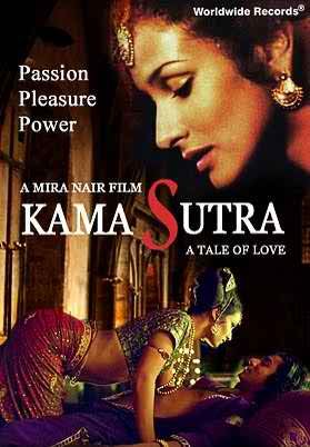 Kamasutra Full Movie Download