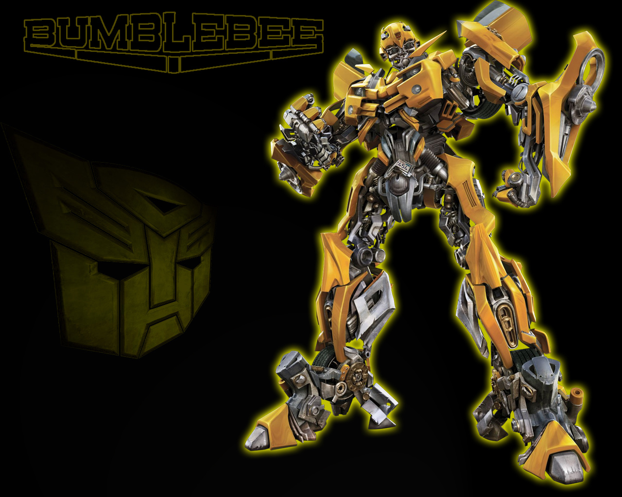 http://4.bp.blogspot.com/-HUjCaNCh0rY/Tc_DcTafehI/AAAAAAAAAAc/QaMaemnrMDA/s1600/transformers-movie-wallpaper-7-12541.jpg