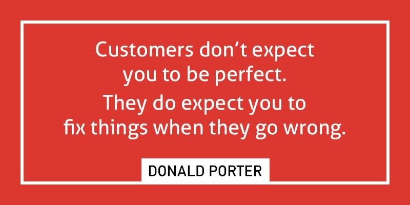 60 Inspirational Customer Service Quotes Picsoi Stunning Customer Service Quotes