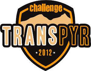 PRUEBA PUNTUABLE PARA LA TRANSPYR CHALLENGER 2012