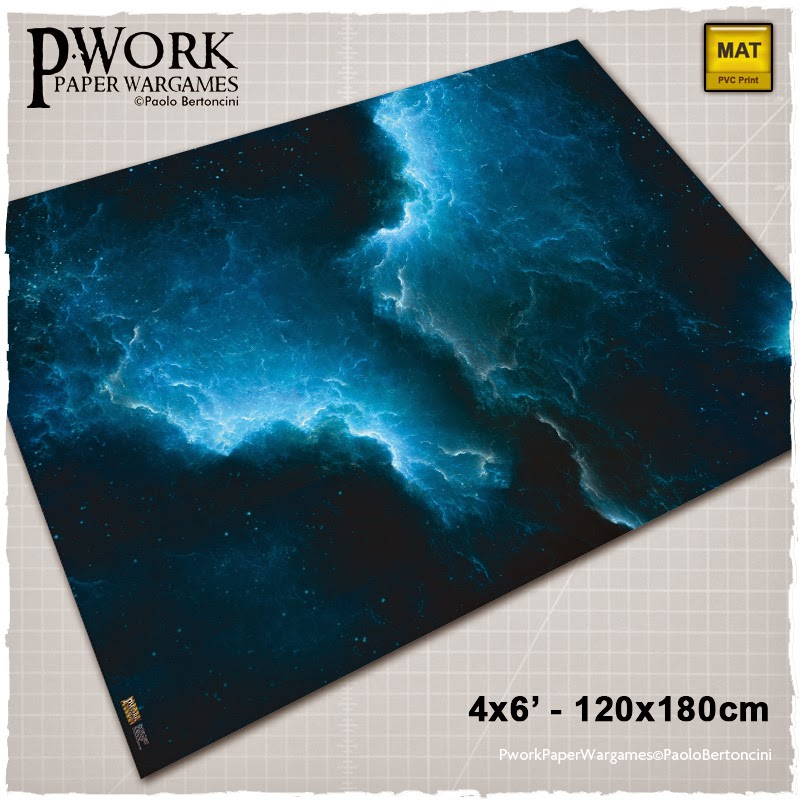 http://www.pworkwargames.com/it/battleboards-pvc/14-pwork-pvc-battleboard-space-nebula.html