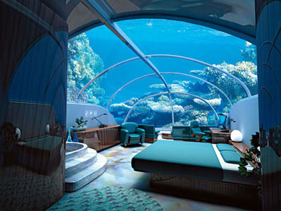 hydropolis underwater resort hotel. But Until Now Has Not Heard The News When One Of World\u0027s Most Expensive Resort Wil Start. Certainly Many Tourists Who Look Forward To Start Hydropolis Underwater Hotel
