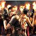 Jogos: Resident Evil 4 e Code Veronica chegarão ao Xbox 360 e ao PS3