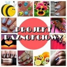 http://modnania.blogspot.com/p/paznokciowy-projekt.html