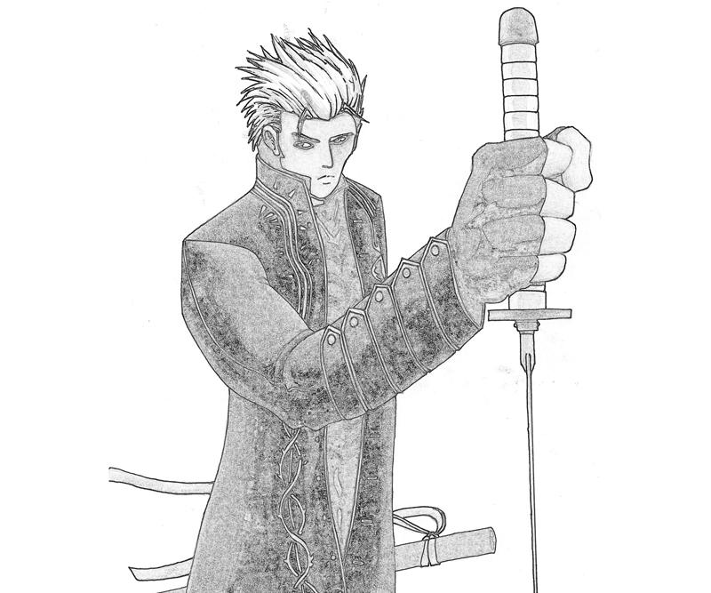 printable-vergil-character_coloring-pages-3