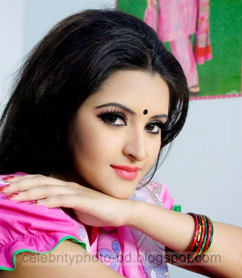 Top+New+Bangladeshi+Model+and+Actress+Pori+Moni's+Latest+Photos+and+Wallpapers006