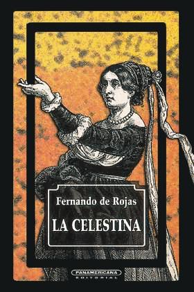 280full-la-celestina-cover