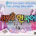 Video DVD giáo trình học tiếng Hàn Quốc [Giáo trình tiếng Việt]