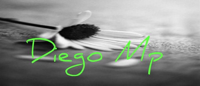 Diego Mp