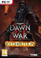 Dawn of War II – Retribution – Atualização v1 [Skidrow]