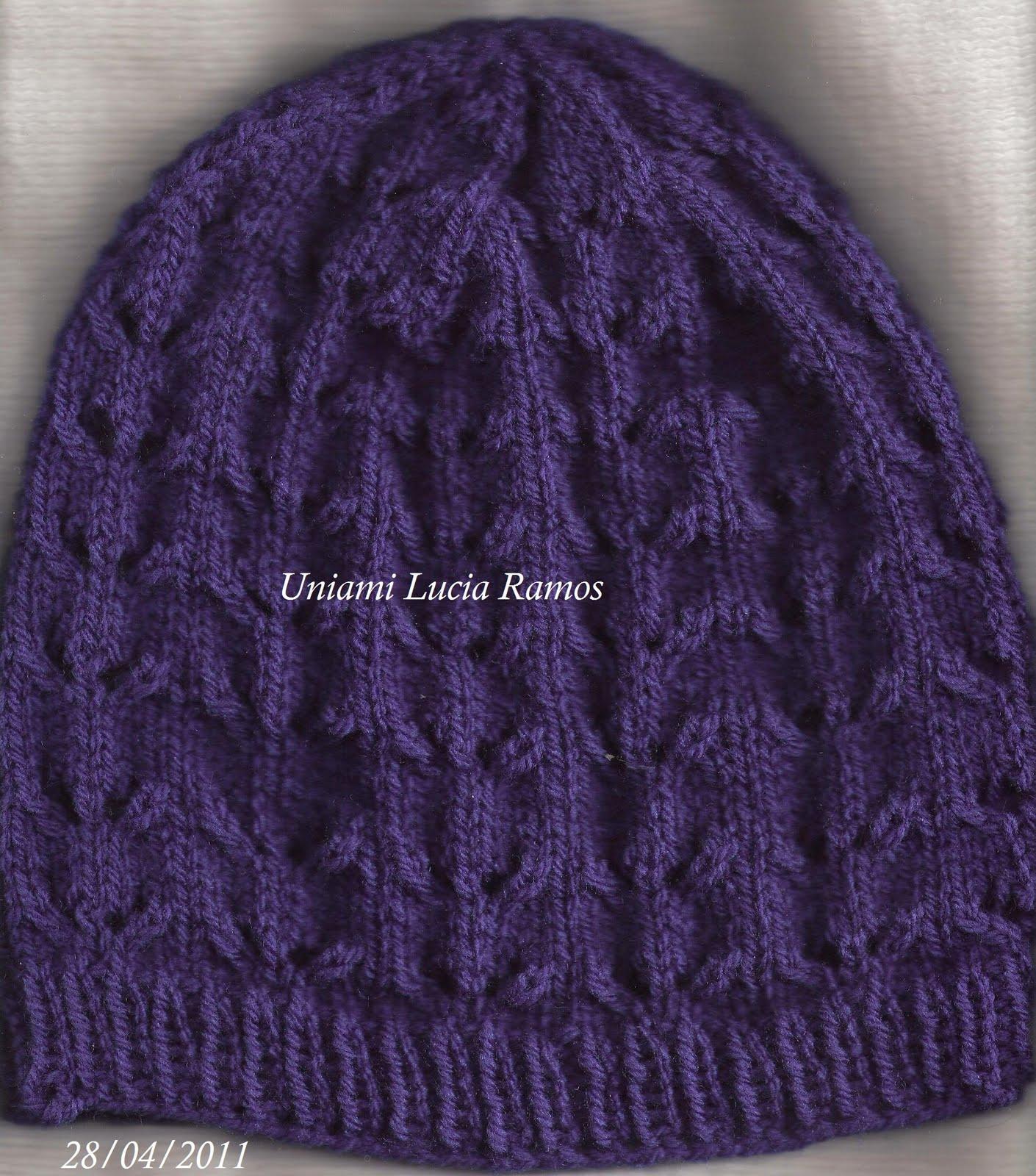 Cardigan Em Croche Com Grafico 38