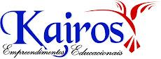 Kairos Empreendimentos Educacionais: