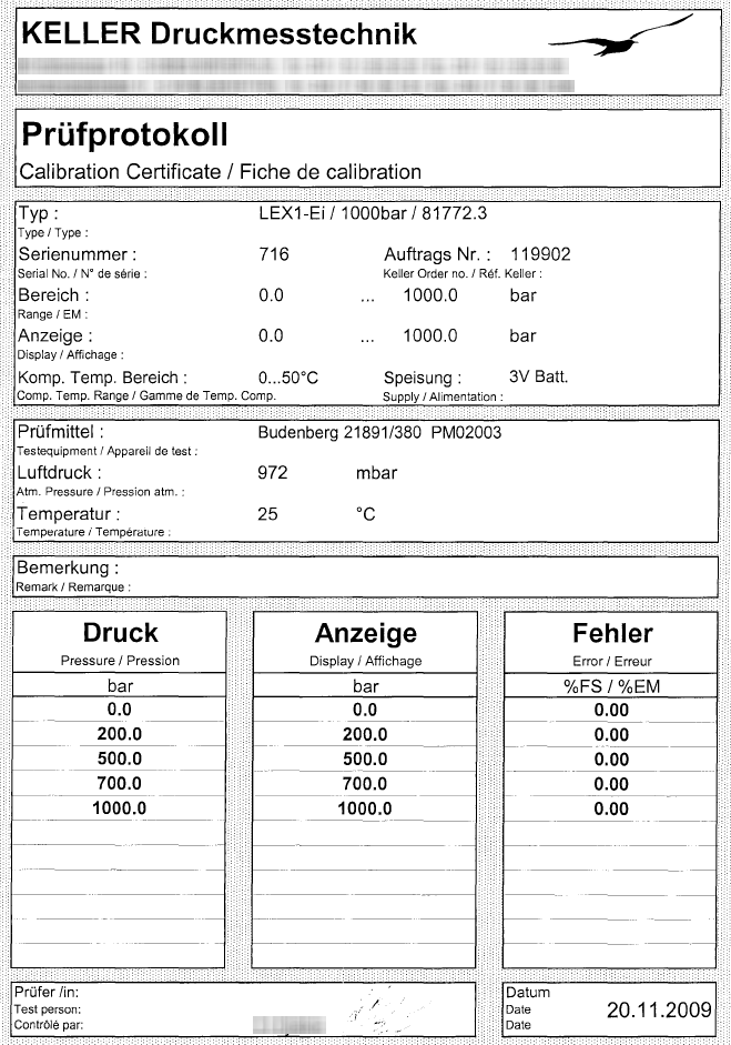 measurement products and resources sensorsone