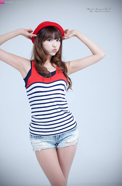 3 Lee Eun Hye-very cute asian girl-girlcute4u.blogspot.com