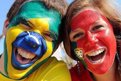 http://4.bp.blogspot.com/-HUu6pmSfdjw/UKlGdDbJoQI/AAAAAAAAG7E/OhiHrvOxZYc/s1600/Brasil+e+Portugal.jpg