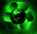 Reciclar, Reutilizar, Reduzir