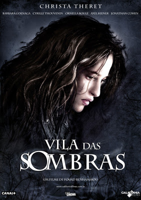 Baixar Vila Das Sombras Dublado