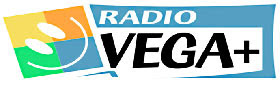 Radio Vega+ online