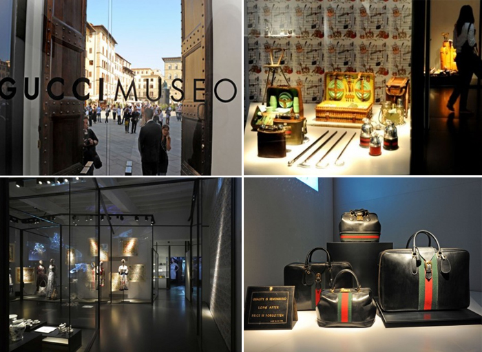 Gucci Museo.Gucci Museo Firenze The Art Of Mike Mignola