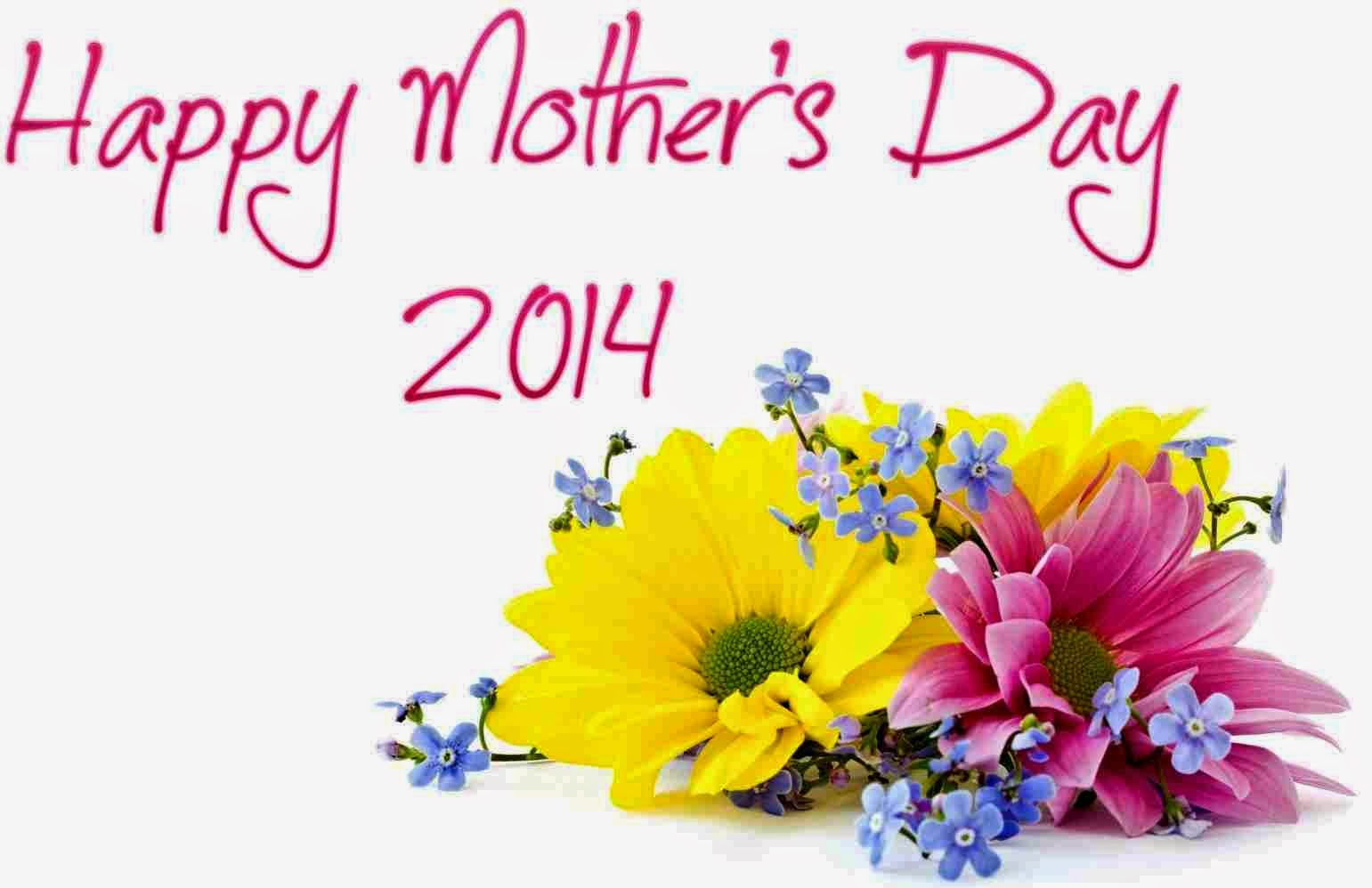 happy-mothers-day-hd-wallpapers-pics