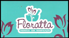 FARMÁCIA FLORATTA