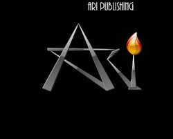 Click on logo to go to Ari Publishing's Home Page