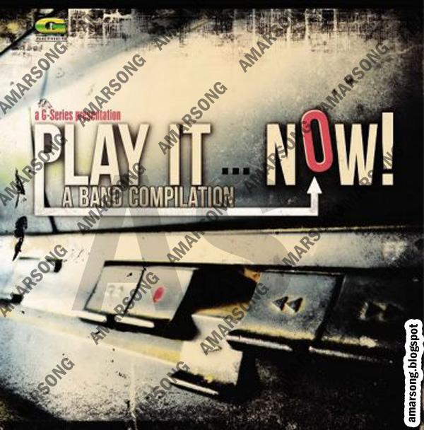 Play It Now - VA [Eid Ul Adha Album 2011[128Kbps]