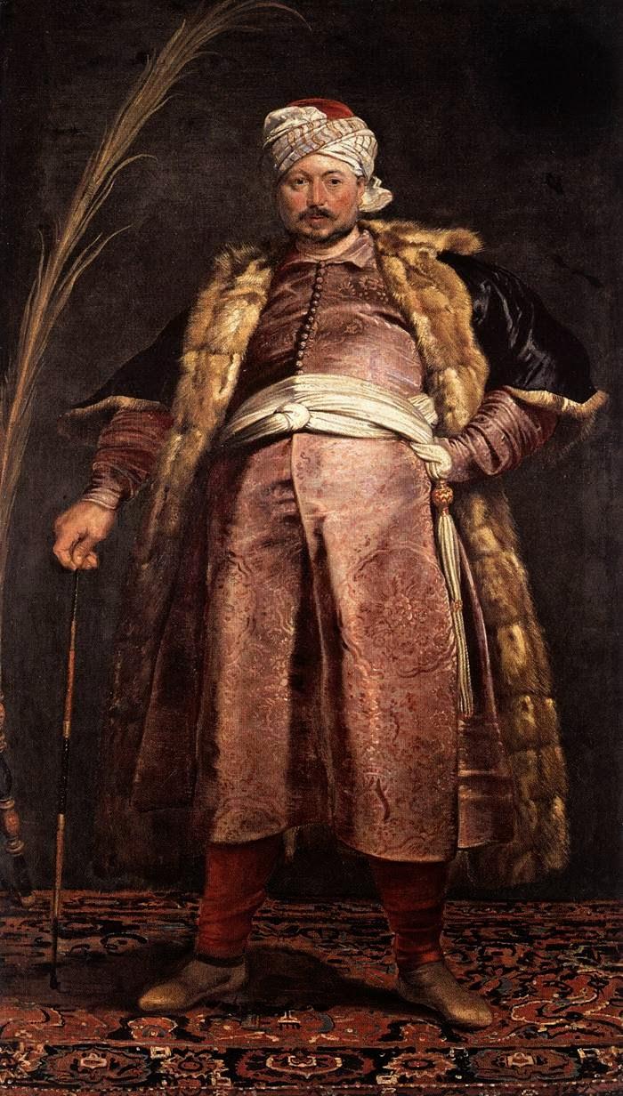 http://4.bp.blogspot.com/-HV18dHOBpHs/UsqbalgUEQI/AAAAAAAAEig/vttXSvnbLNA/s1600/Peter_Paul_Rubens_-_Portrait_of_Nicolas_de_Respaigne_-_+.jpg