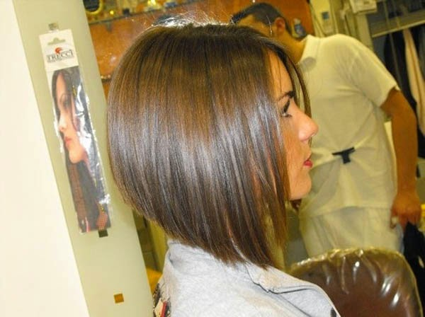Hairstyles half up hairstyles beach hairstyles celebrity hairstyles