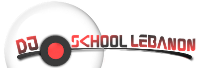 DJ School Lebanon - Being Pro Is What You Need !