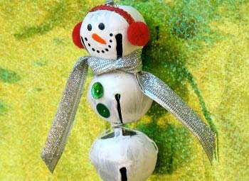 Mrs jackson 39 s class website blog bells and jingle bells for Jingle bell christmas ornament crafts