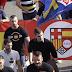 Demà denunciarem a Fiscalia l'orgia neonazi viscuda avui a Barcelona #12O