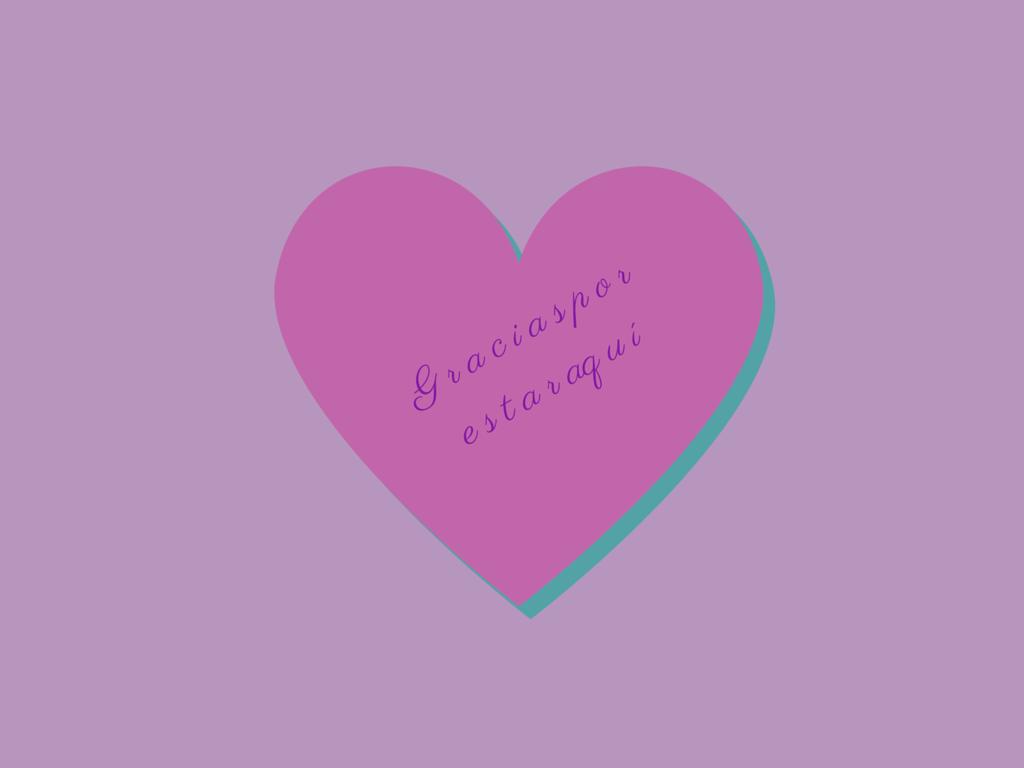 Descargables San Valentín