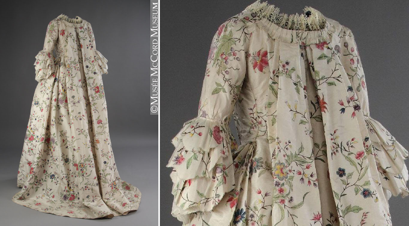 English Costumes 1600 1700 http://enchantedserenityperiodfilms.blogspot.com/2011/03/18th-19th-century-wedding-gallery.html