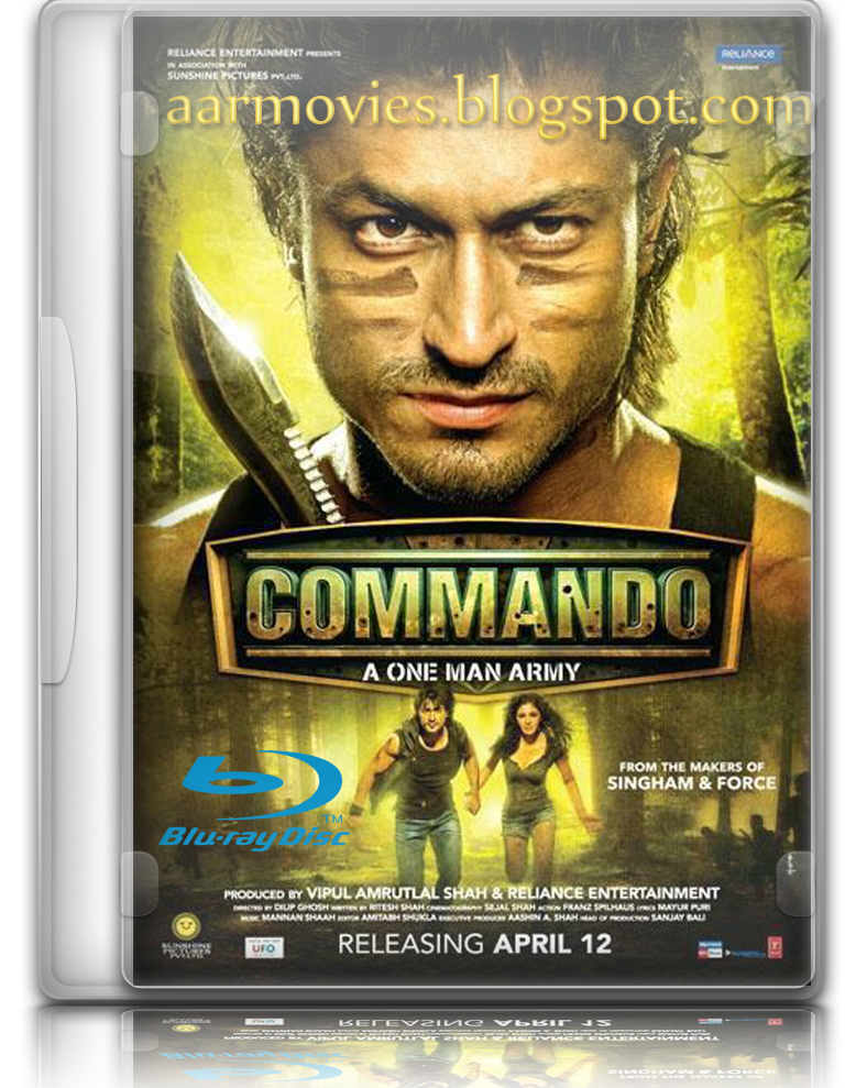 commando movie hindi download mp4