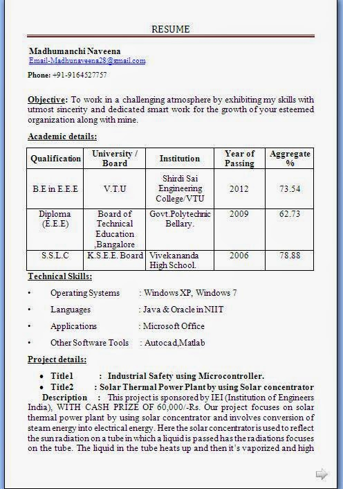 RTP Resumes Resumes + Cover Letters - RTP Resumes