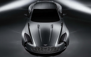 aston martin wallpapers,aston martin wallpapers,aston martin wallpapers hd,aston martin wallpapers free,aston martin wallpapers for desktop