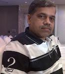 Bh.Murali