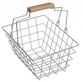 Online Shop - Einkaufen leicht gemacht!!!