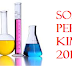 Soalan Percubaan Kimia SPM 2015 Semua Kertas