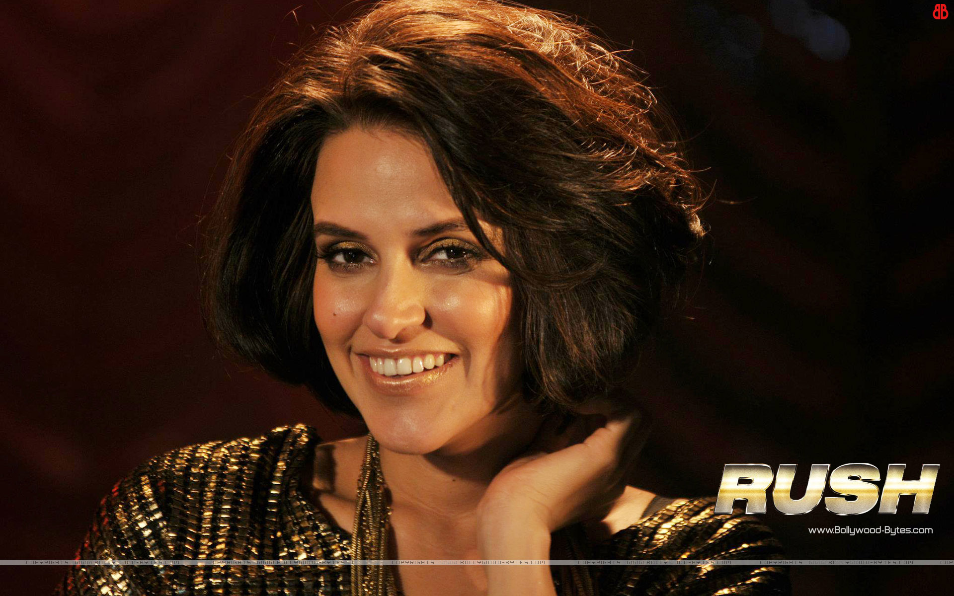 Result of Sexy Neha Dhupia Pic Bollywood