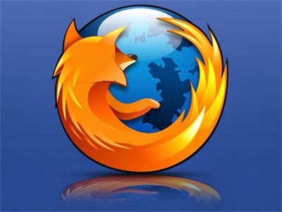 Download Browser Mozilla 28.0 terbaru