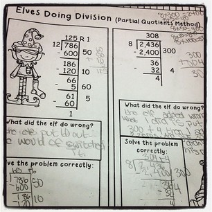 math worksheet : division fun and a tropical christmas freebie  teaching to  : Christmas Division Worksheet