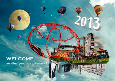 newyear+2013+welcome_new_year_greetings_wishes