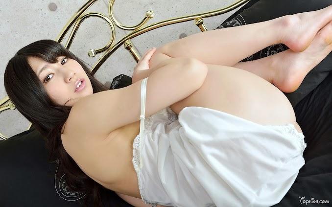 Ảnh sex đẹp mông to Aoi Kimura Nhật Bản 2