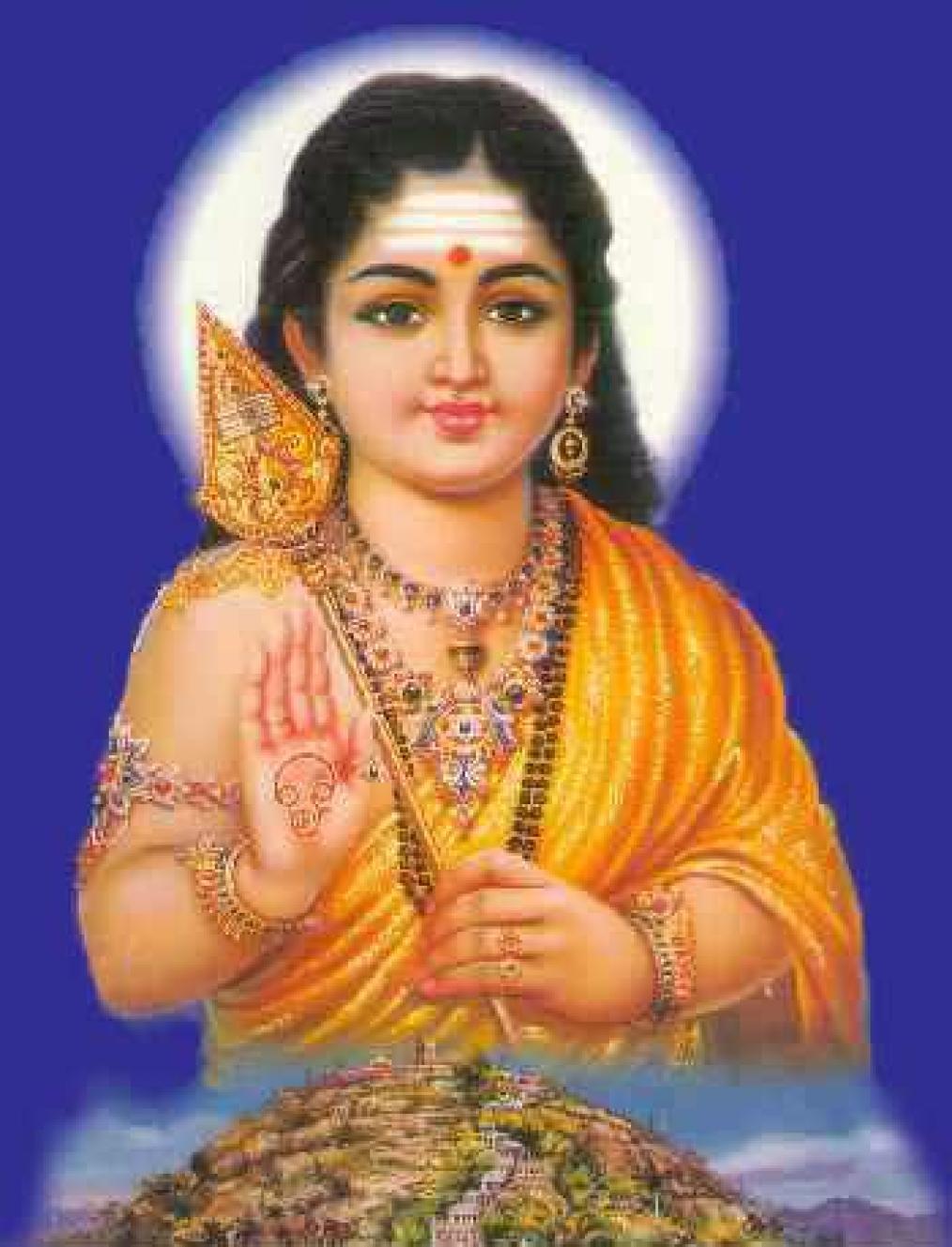 Drpak muniraj academy hindu god wallpapers for desktop free drpak muniraj academy hindu god wallpapers for desktop free download thecheapjerseys Images