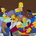 Los Simpsons Online 17x17 ''Adiós a la India'' Latino