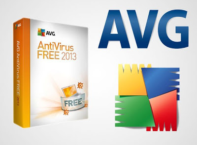 Avg Free Antivirus 2013 Download for Windows 8 and Windows 7