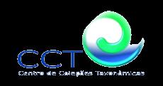 Centro de Coleções Taxonômicas