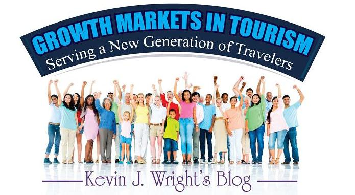 Growth Markets in Travel, Tourism and Hospitality
